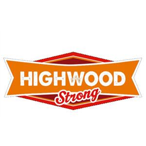 Highwood Strong