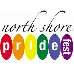Pride Fest 2021