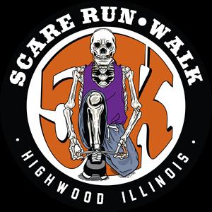 Scare Run