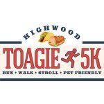 Toagie Fest 5 K