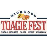 Toagie Fest
