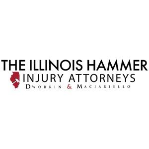 Illinois Hammer