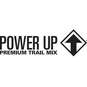 Power Up Premium Trail Mix