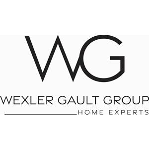 Wexler Gault Group