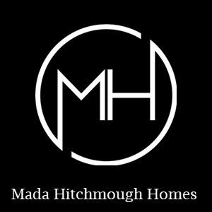 Mada Hitchmough