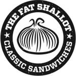 Fat Shallot