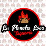 LaPlanca Loca