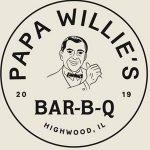 Papa Willies Bar-b-q