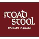 Toad Stool Pub