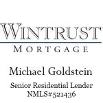Wintrust-Michael-Goldstein Lender