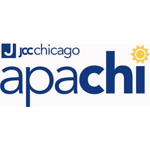 JCC Apachi