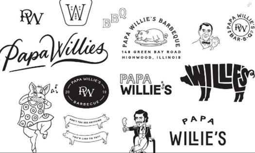 Papa Willies